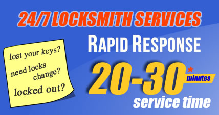 Mobile Mortlake Locksmith Services